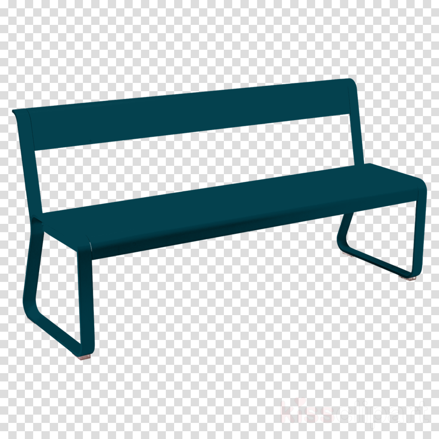 outdoor bench furniture bench turquoise table