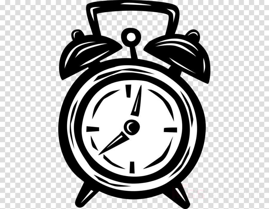 Cartoon Doodle Alarm Clock   Alarm clock, Clock drawings, Clock clipart