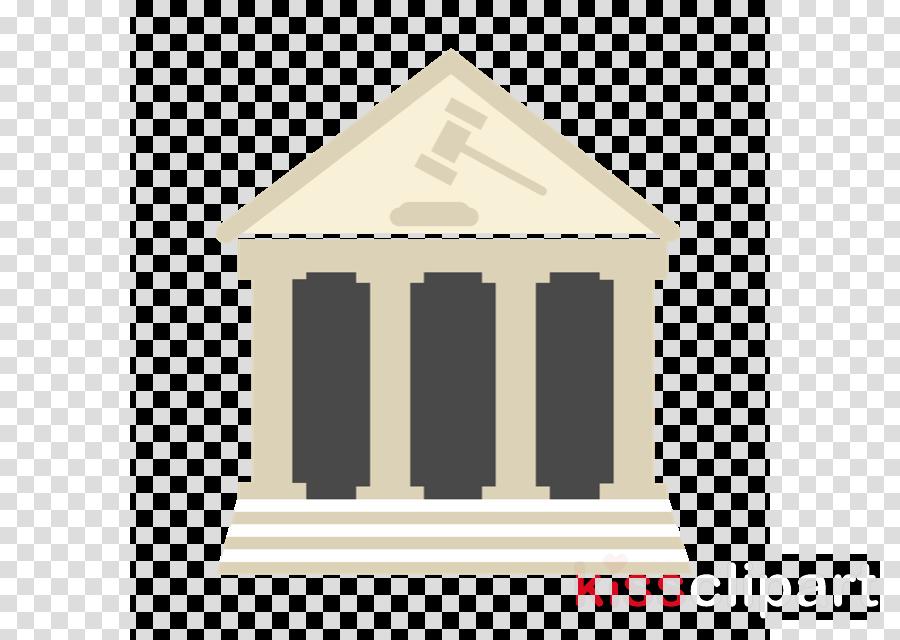property roman temple ancient greek temple house architecture