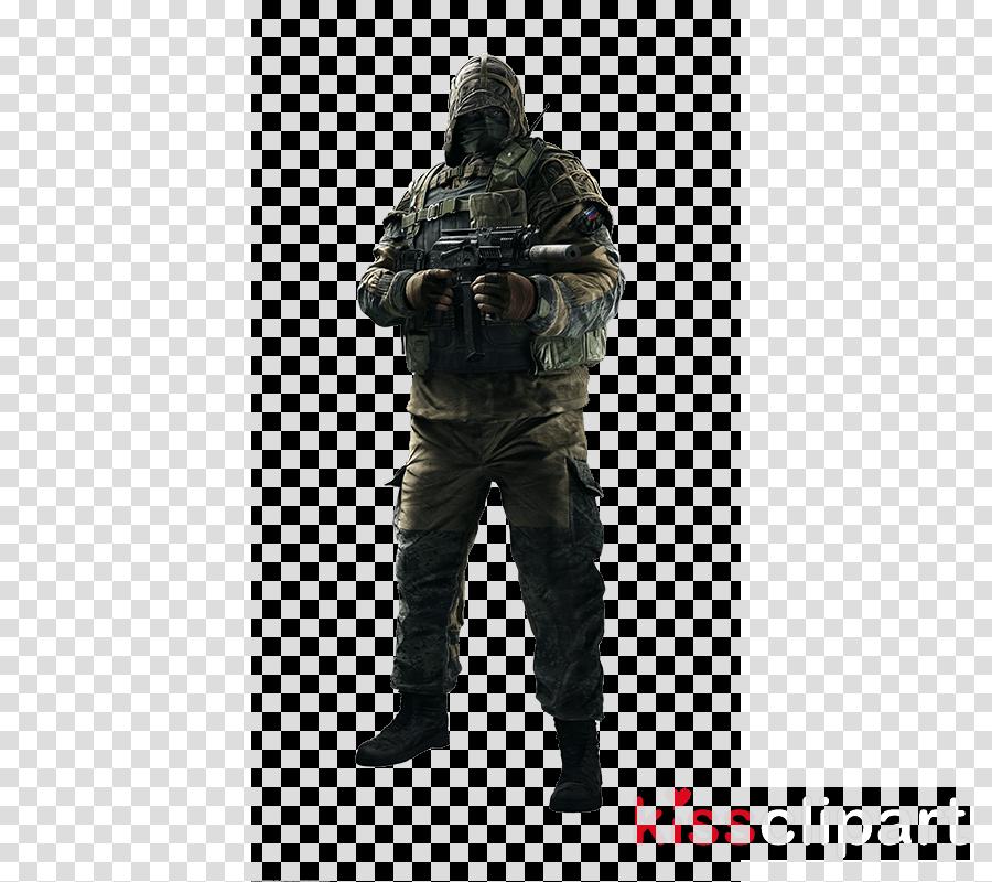 soldier personal protective equipment action figure uniform ballistic vest