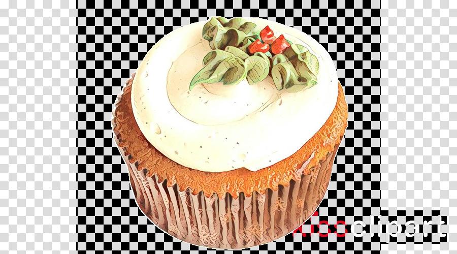 food cupcake buttercream icing cake
