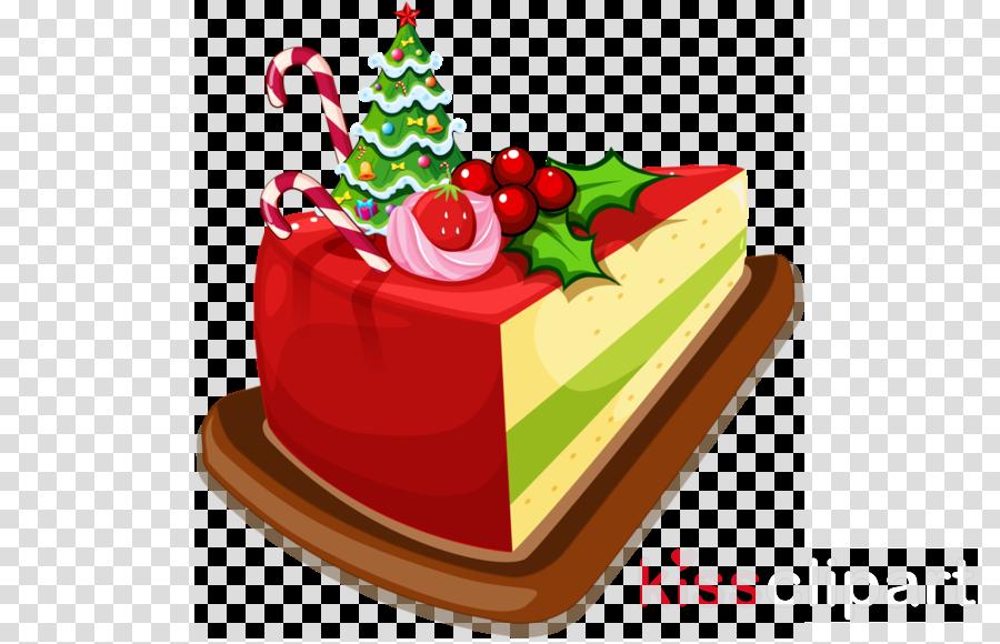 Cake Food Dessert Fruit Cake Kuchen Clipart Cake Food