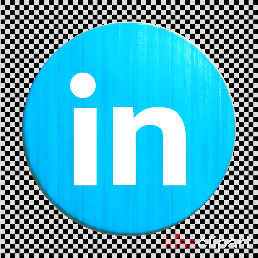 ico icon linkedin icon media icon
