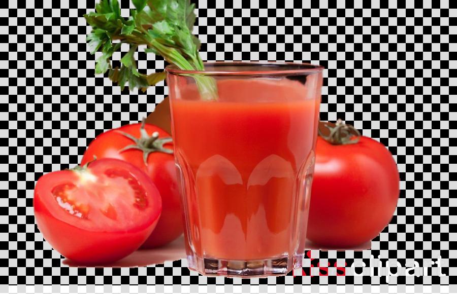 juice food tomato juice drink vegetable juice