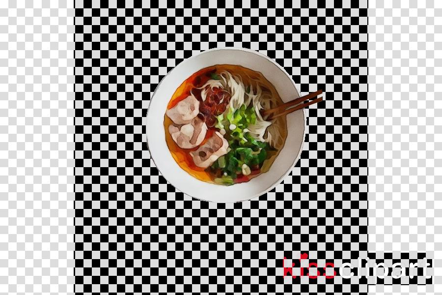 food dish cuisine ingredient meat