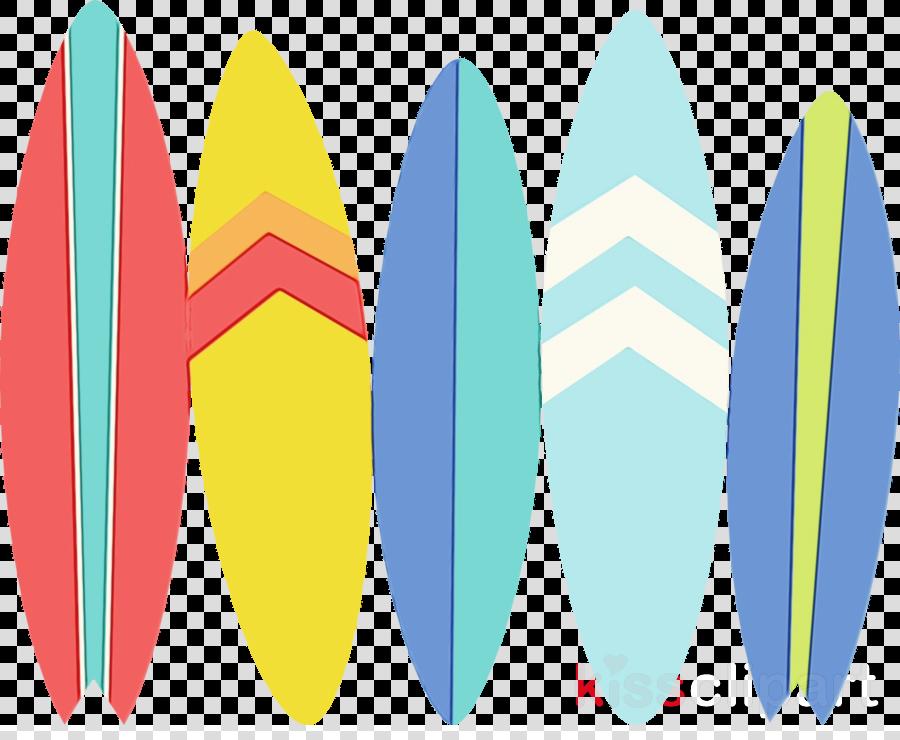 surfboard surfing equipment symmetry pattern logo