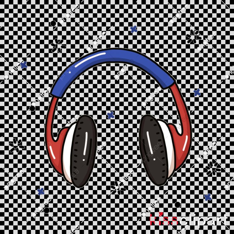 headphones audio equipment headset gadget line