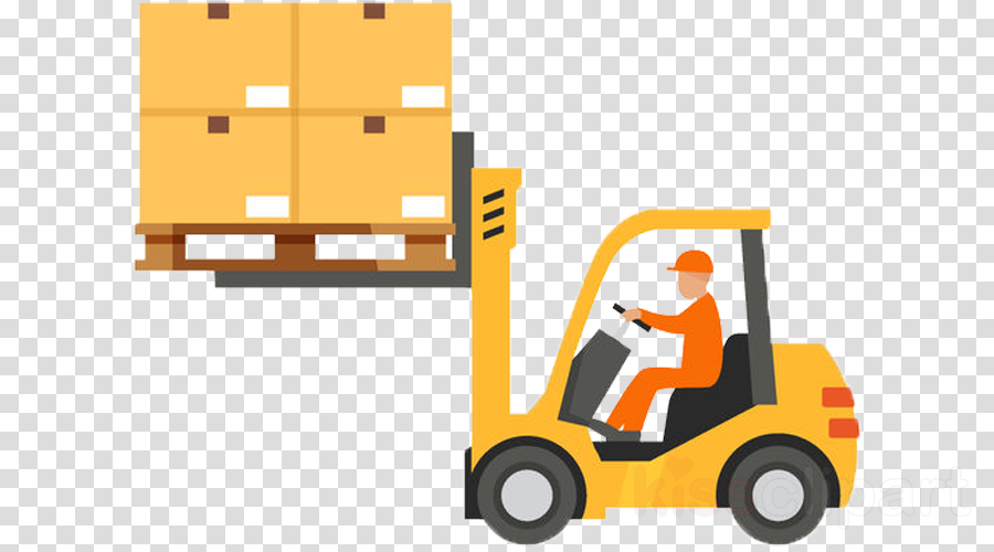 Free Moving Car Cliparts, Download Free Clip Art, Free Clip Art on Clipart  Library