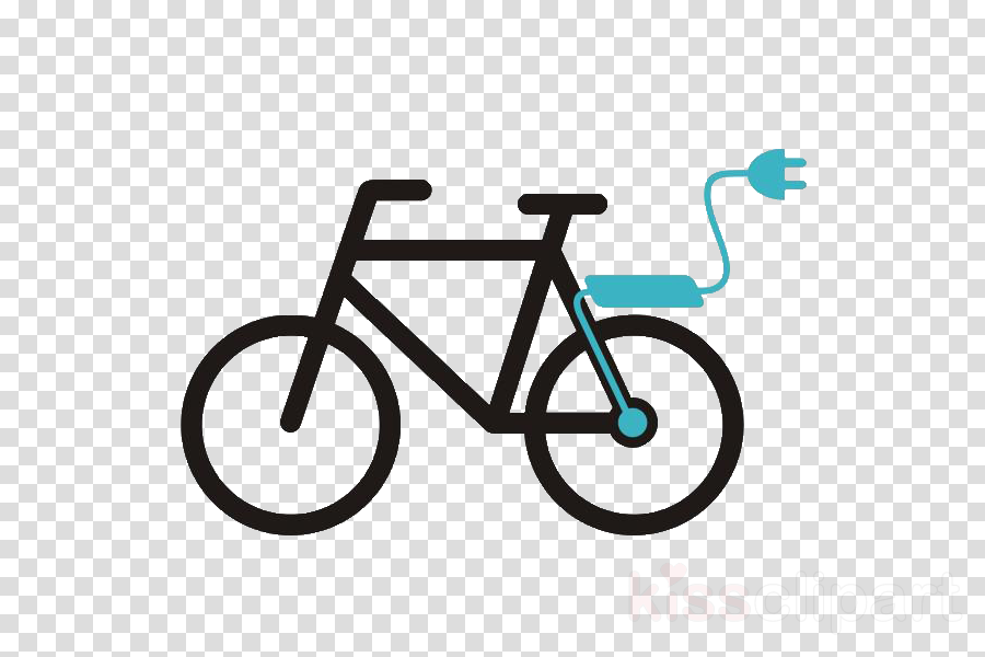 bicycle part bicycle wheel bicycle frame bicycle handlebar bicycle