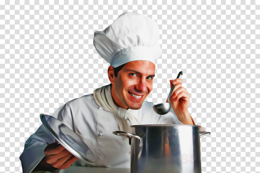 cook chef's uniform chef chief cook cooking