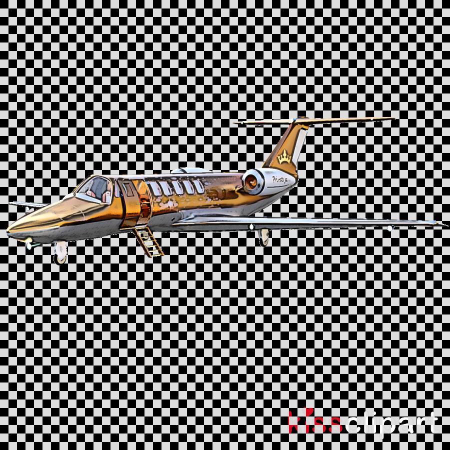 aircraft aviation vehicle airplane flight