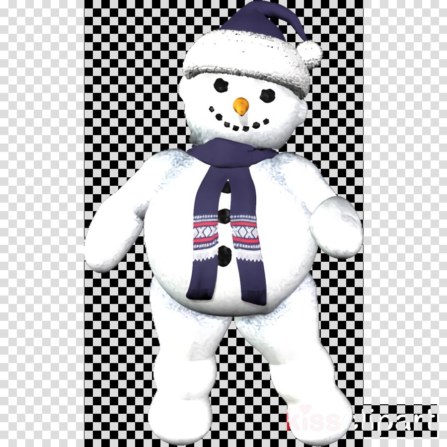 Christmas snowman snowman winter