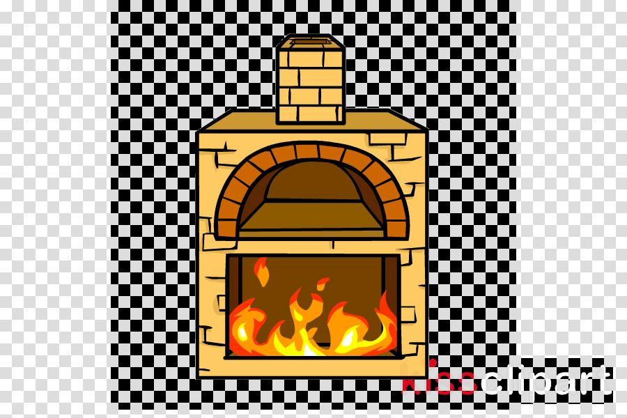 hearth fireplace heat masonry oven