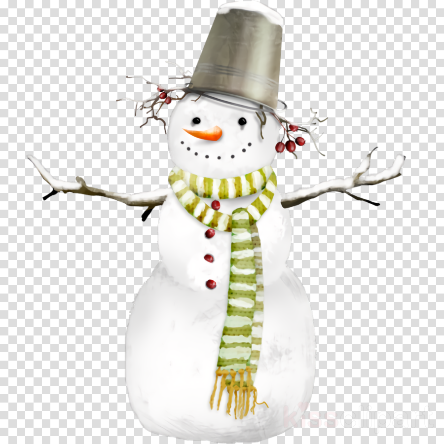 Christmas snowman snowman winter