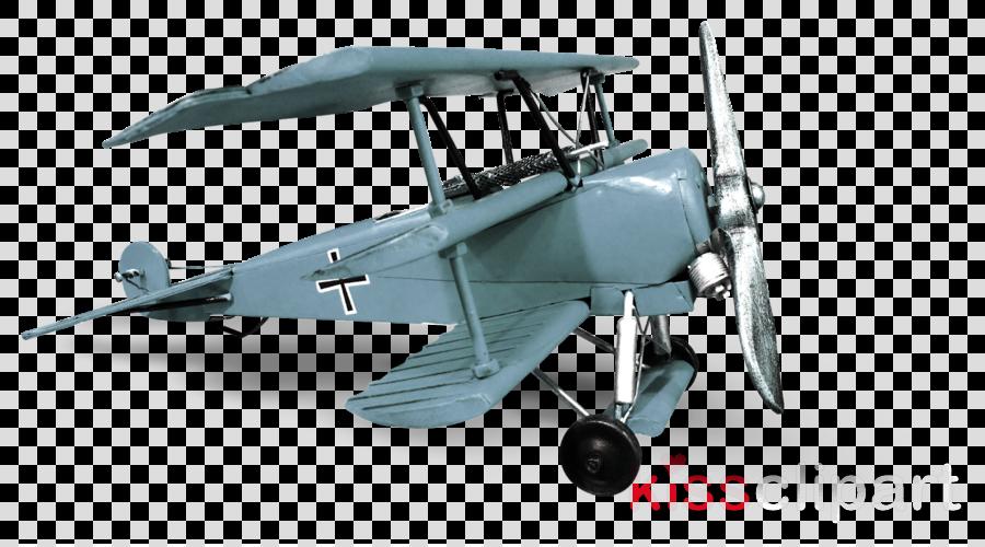 aircraft vehicle airplane propeller-driven aircraft biplane