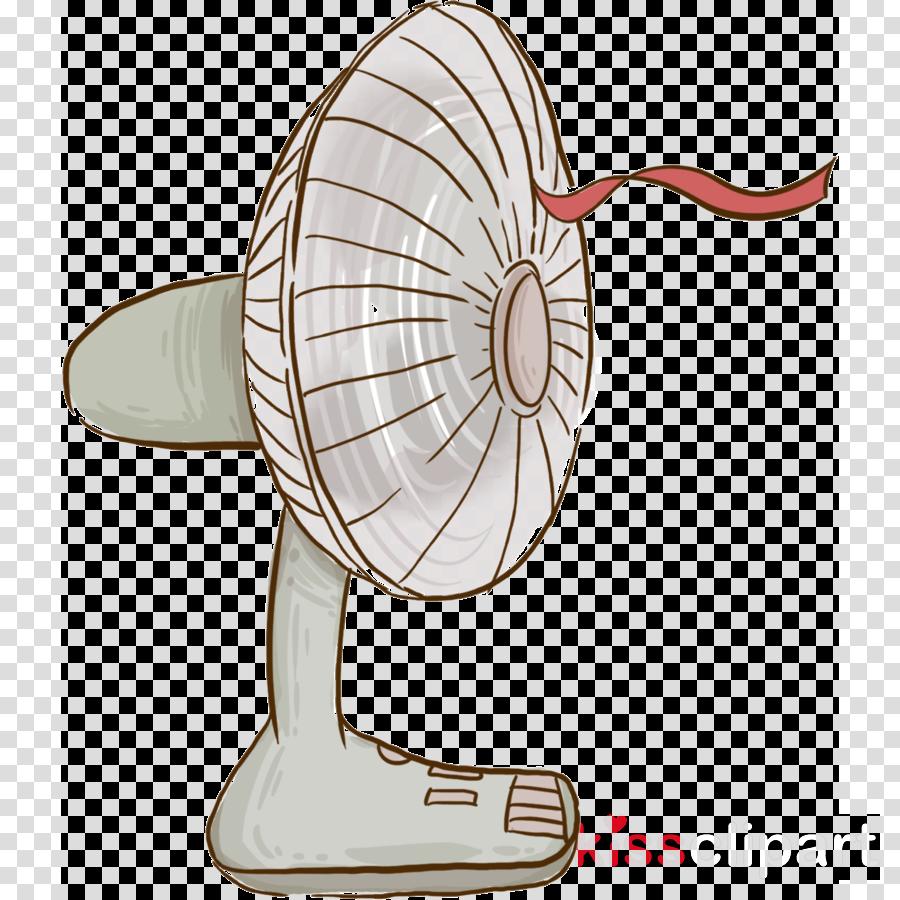 mechanical fan chambered nautilus propeller