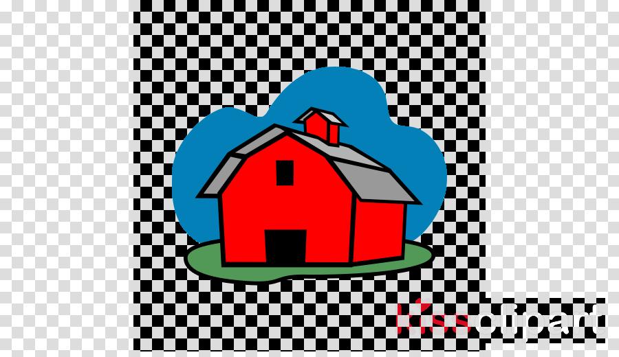house headgear cap barn home