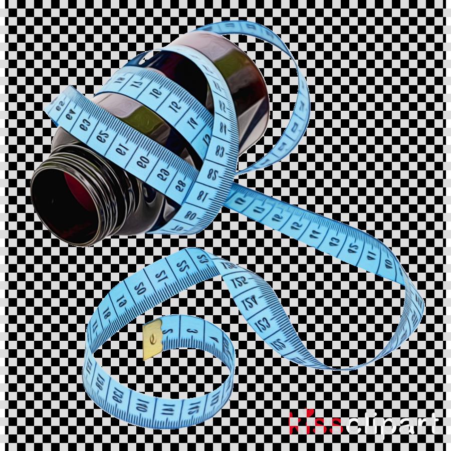 camera accessory photographic film turquoise cameras & optics label