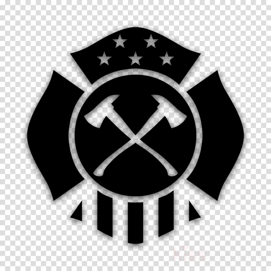 logo emblem symbol crest black-and-white