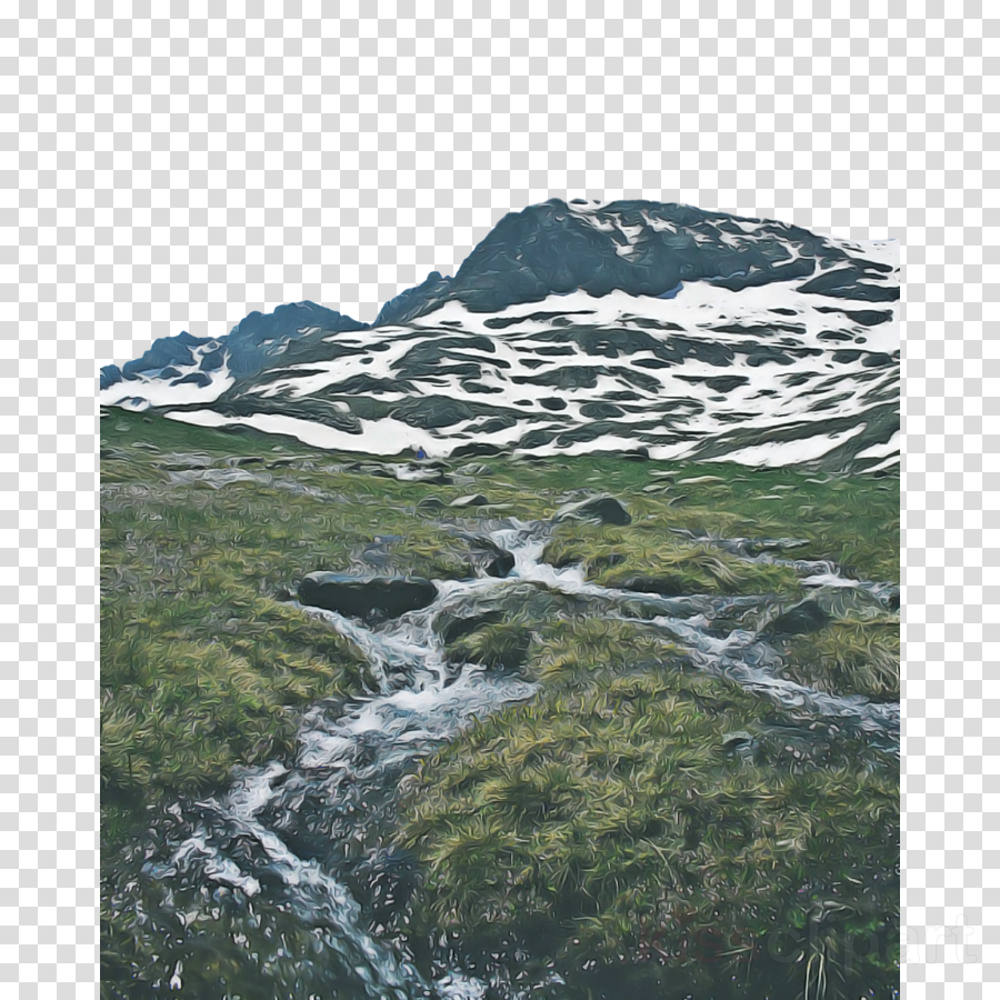 mountainous landforms natural landscape mountain nature highland