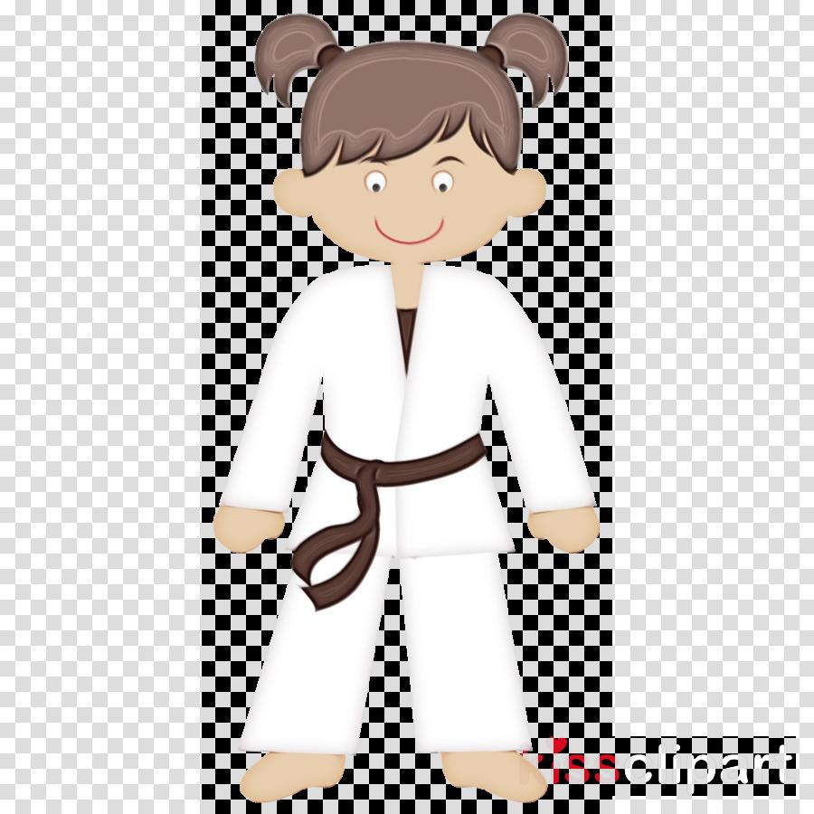 cartoon karate japanese martial arts judo martial arts