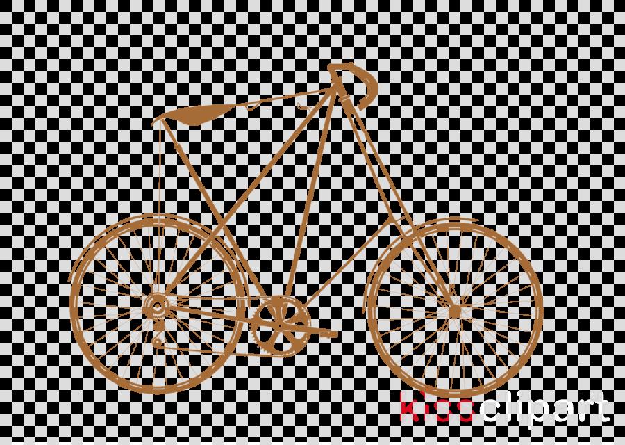 bicycle wheel bicycle part bicycle bicycle tire bicycle frame