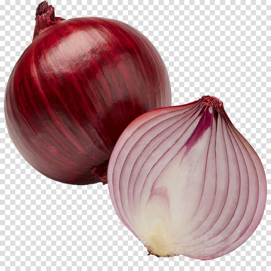 red onion vegetable onion food yellow onion