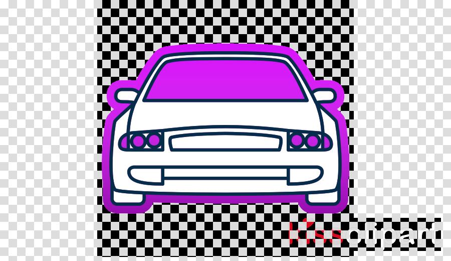 vehicle door automotive decal automotive lighting vehicle car