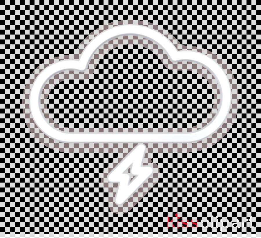 flash icon lightning icon stormy icon
