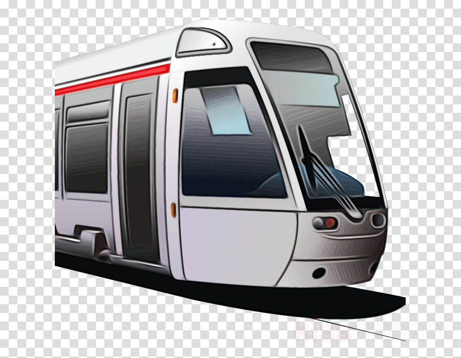 vehicle transport public transport rolling stock metro