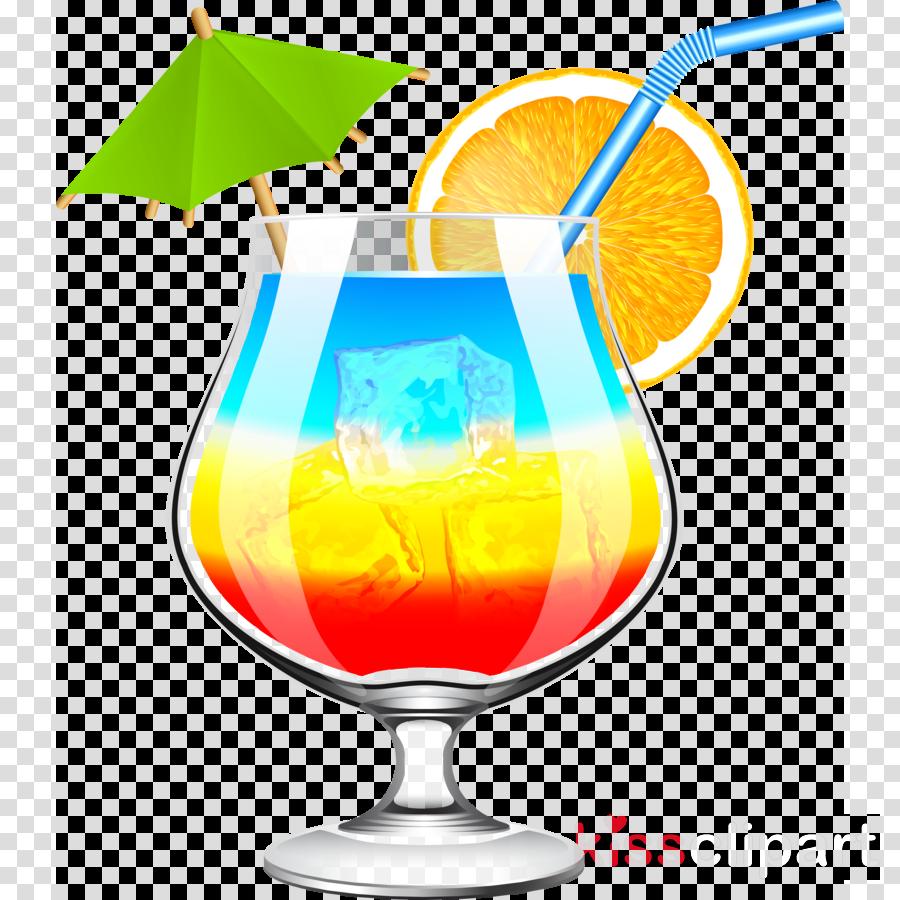 drink hurricane cocktail garnish alcoholic beverage blue hawaii