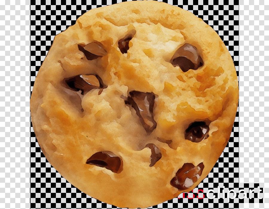 food dish cuisine ingredient cookie