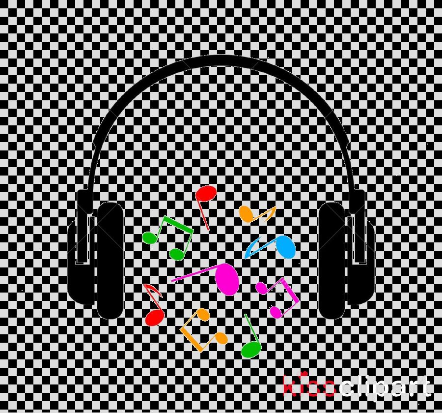 headphones gadget audio equipment line technology
