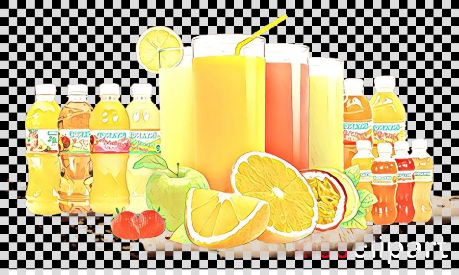 drink juice orange drink lemonade orange soft drink
