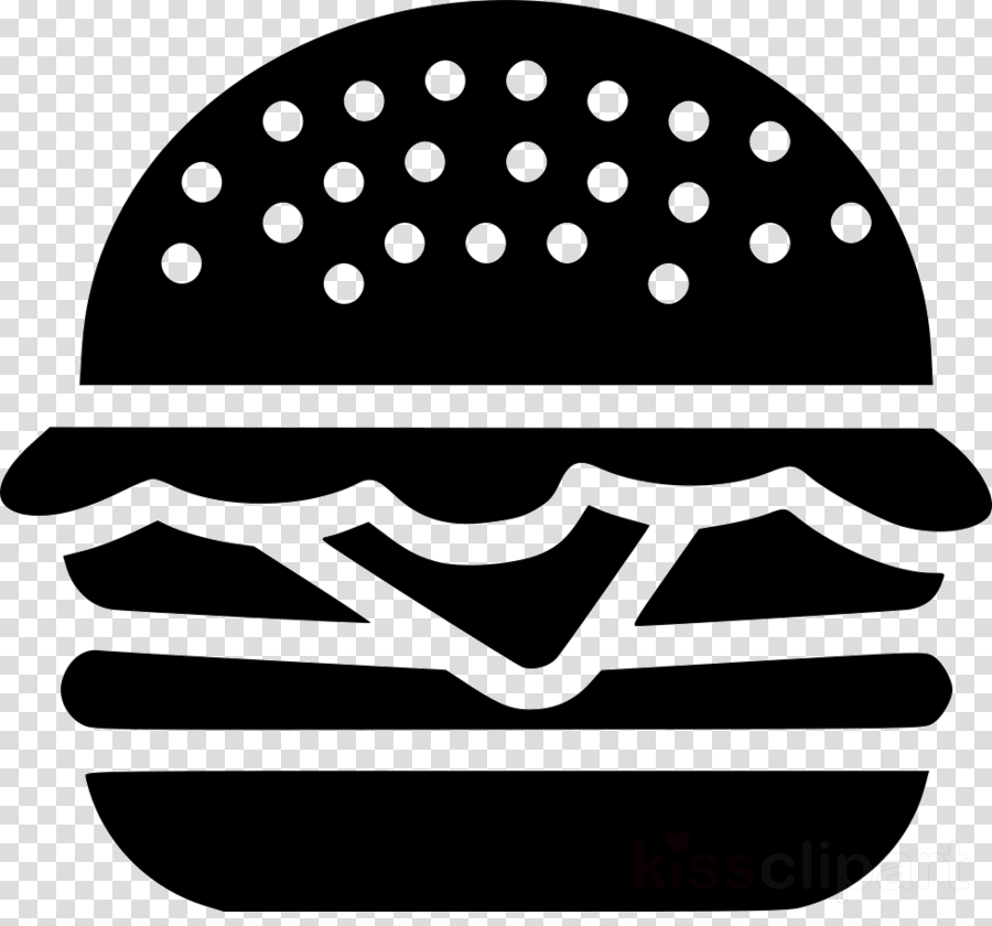 line logo black-and-white font automotive decal