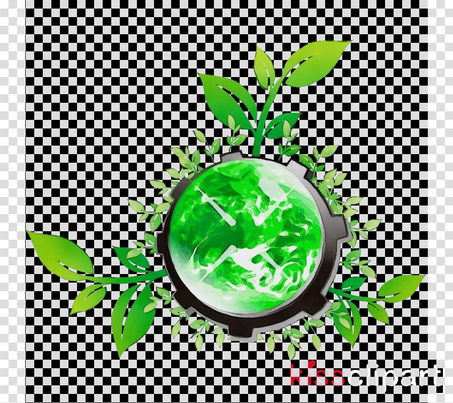 логотипы картинки природа факту