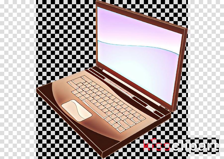 laptop technology computer keyboard computer personal computer