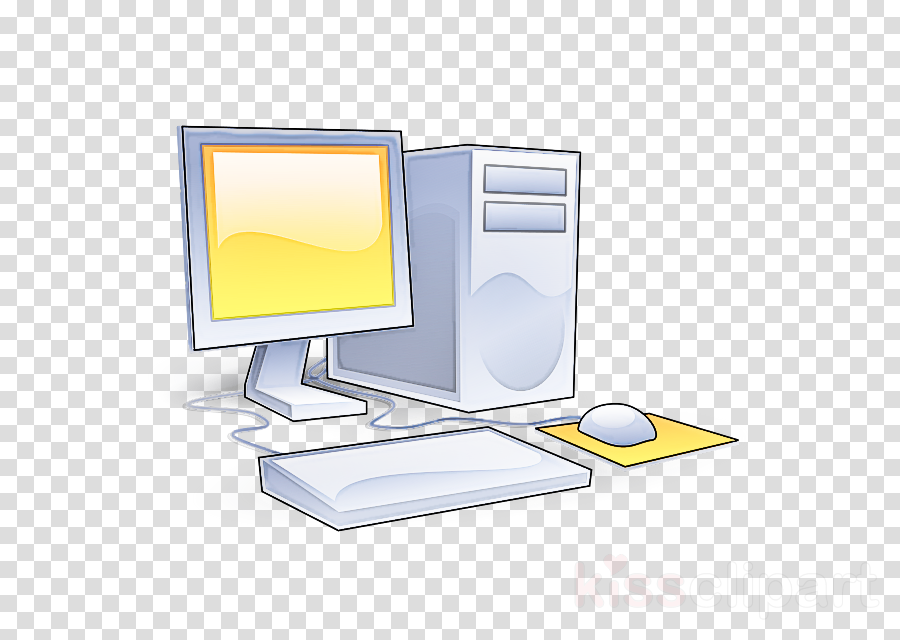 computer monitor accessory output device personal computer desktop computer technology