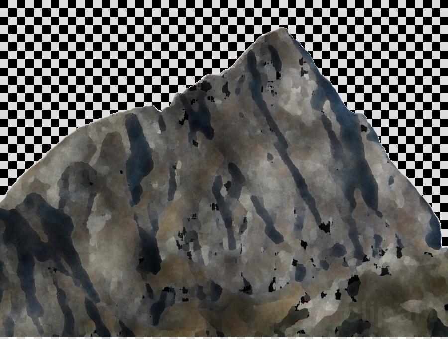 rock igneous rock geology formation batholith