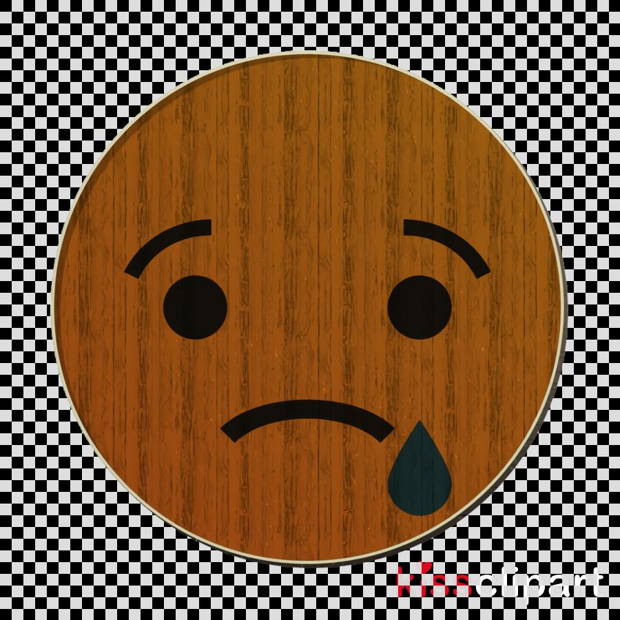 emoji icon emoticon reaction icon