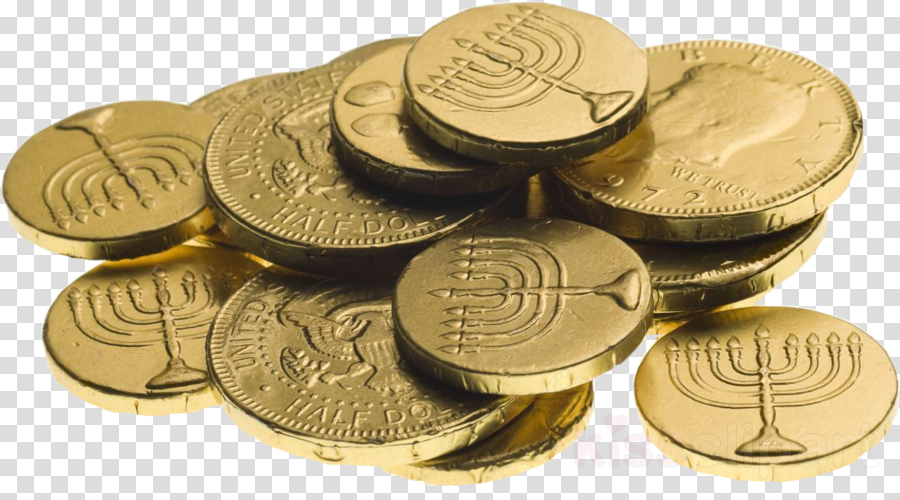 coin money cash currency saving