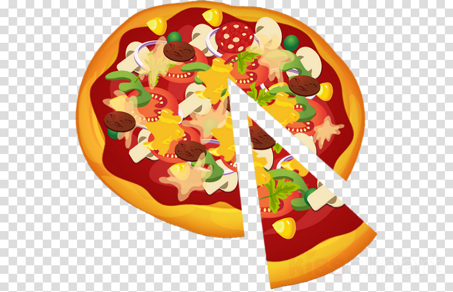 junk food pizza fast food food dish