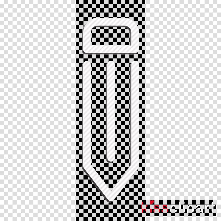 edit tools icon Business SEO icon Pencil icon