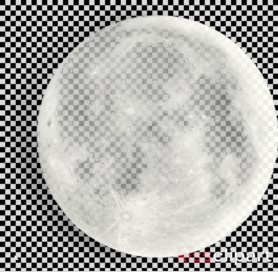 atmospheric phenomenon moon sphere circle