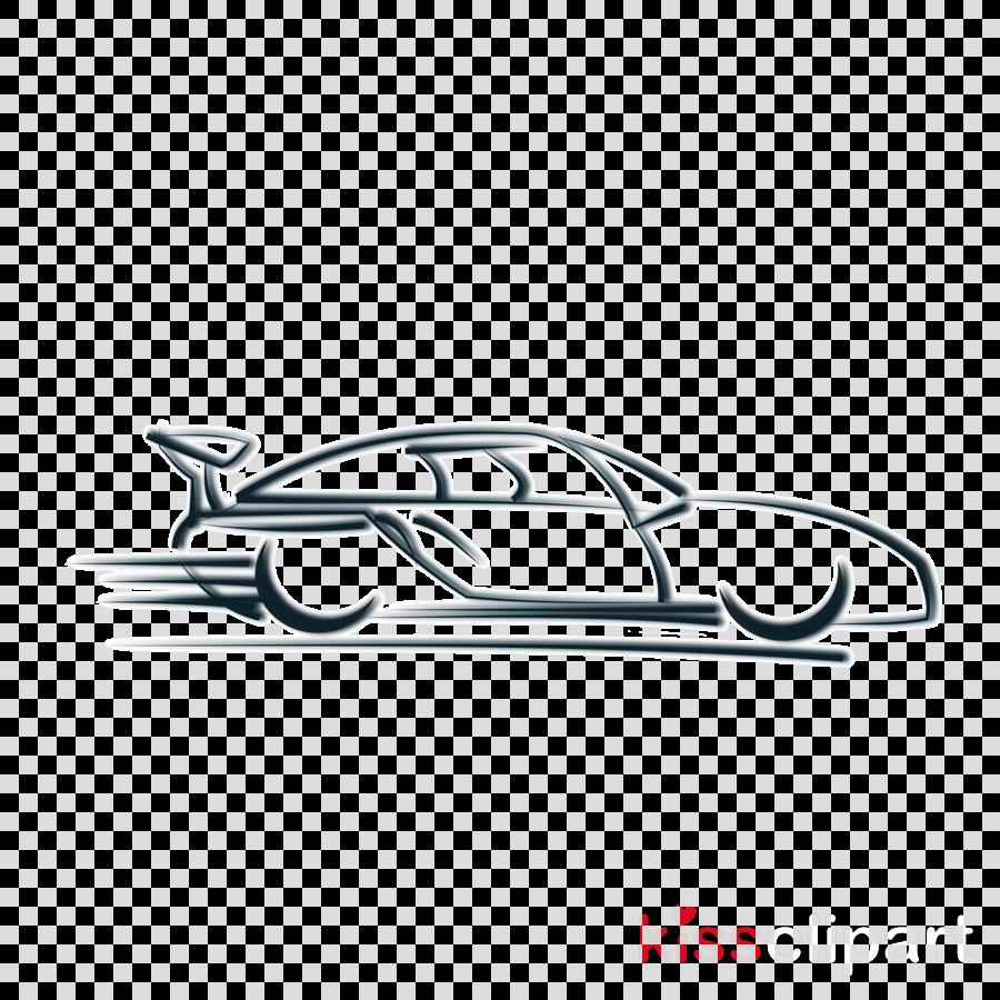 automotive decal logo vehicle font car