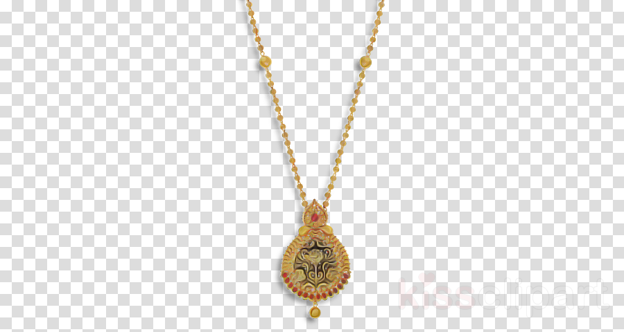 jewellery necklace pendant locket body jewelry