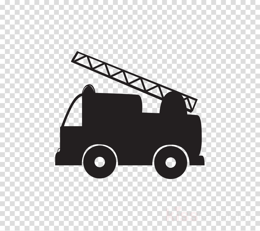 vehicle transport tow truck monster truck truck