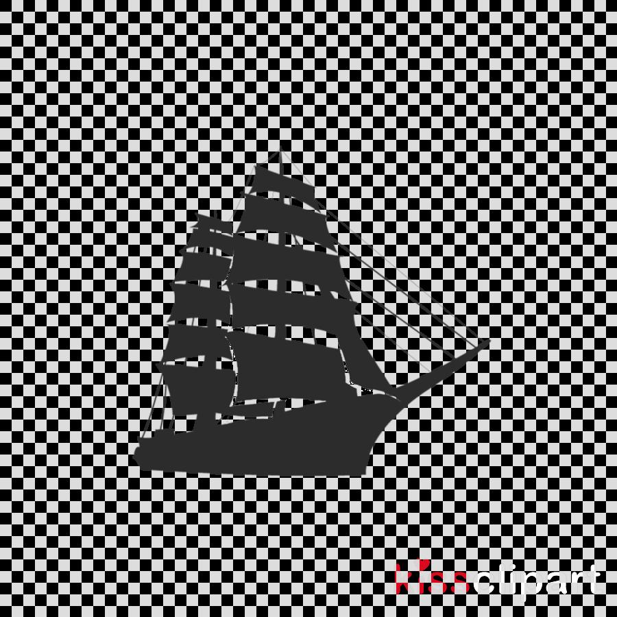 sailing ship sail boat clipper vehicle