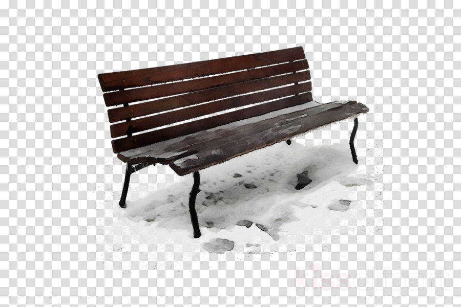 bench furniture outdoor bench table wood