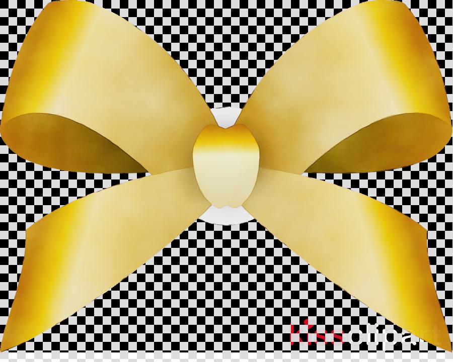 yellow ribbon automotive wheel system symmetry propeller